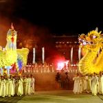 Hue Festival Travel Tips