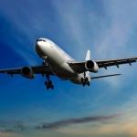 Several ways to travel to Vietnam