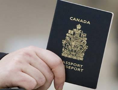 Vietnam Visa On Entry | Get Vietnam visa extension - Vietnam Visa